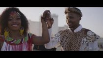 [Video] Zanda Zakuza ft. Bongo Beats – Awuyazi Oyifunayo