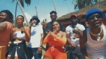 [Video] Shatta Wale – 1 Don