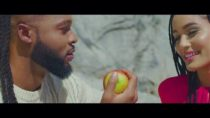 [Video] Flavour – Omo T'emi