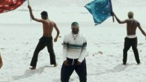 [Video] Skales – Kayefi