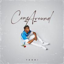 Terri – Come Around (Prod. By P.Priime)
