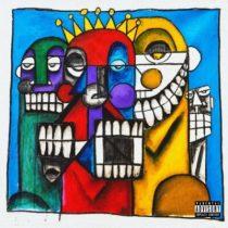 A-Reece ft. Jay Jody – Morning Peace