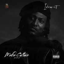 Idowest – Mafia Culture, Vol. 2.0 (EP)