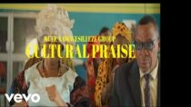 [Video] Kcee ft. Okwesili Eze Group – Cultural Praise