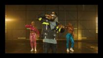 [Video] DJ Ecool – ATL