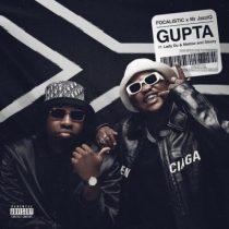 Focalistic & Mr JazziQ ft. Lady Du, Mellow & Sleazy – Gupta