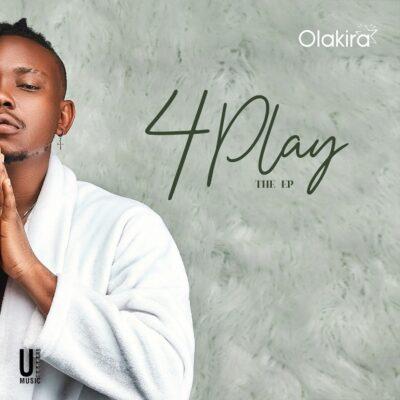 Olakira ft. Sho Madjozi – Call On Me