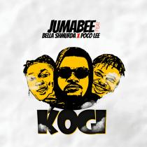 Jumabee ft. Bella Shmurda, Poco Lee – Kogi