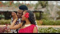 [Video] Mbosso – Mtaalam
