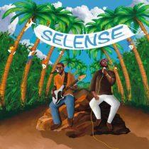 The Cavemen. – Selense