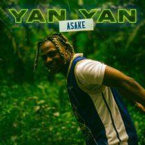Asake – Yan Yan (Prod. By Phantom)
