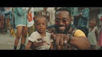 [Video] DJ Neptune ft. Patoranking – Gaza