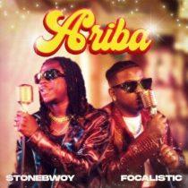 Stonebwoy ft. Focalistic – Ariba