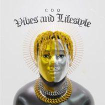 CDQ ft. Wande Coal, Jaywillz – Addicted