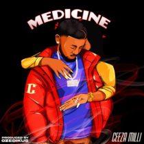 Ceeza Milli – Medicine