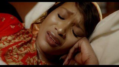[Video] Otile Brown  ft. Jovial – Jeraha