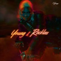 Veeiye ft. Laycon – Enter My Head