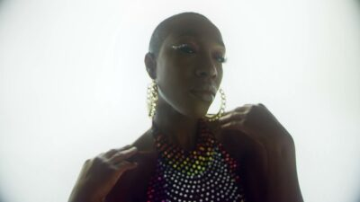 [Video] Ycee ft. Patoranking – Aunty Lovina