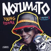 Young Stunna ft. Kabza De Small, DJ Maphorisa – Adiwele