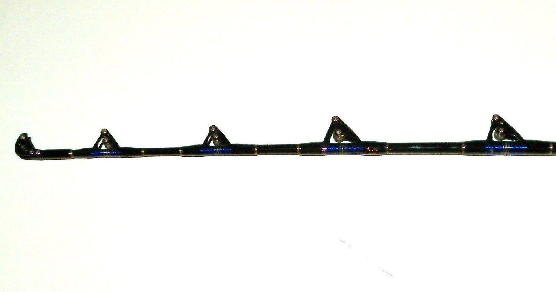 Okiaya Saltwater Fishing Rods 30 50lb