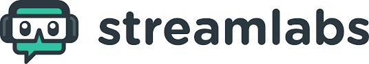 So streamen und wenden Sie Widgets mit Streamlabs OBS an