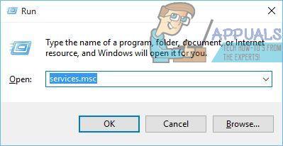 So deaktivieren Sie Superfetch unter Windows 10