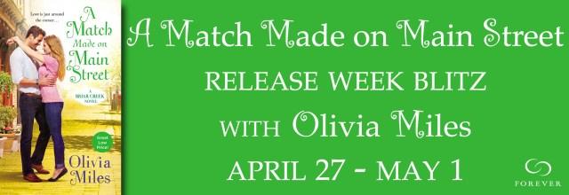 A Match Made on Mai#42B1E34