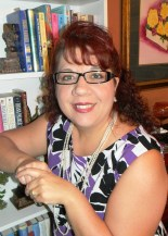 Lucy Monroe_author photo