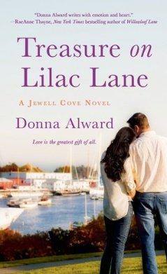 da_treasurelilaclane_cover