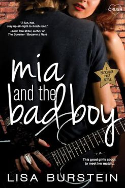 lb_miabadboy_cover