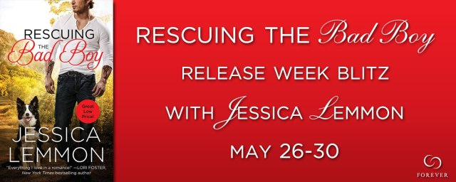 Rescuing-The-Bad-Boy-Release-week-Blitz[2]
