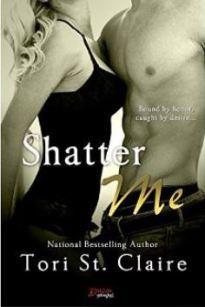 tsc_shatterme_cover
