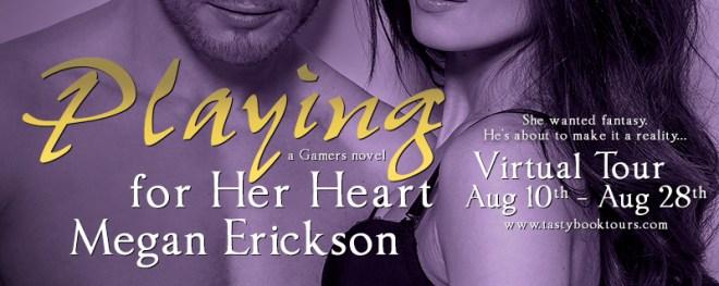 playing-for-her-heart-megan-erickson-virtual-tour1