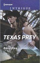 texasprey_cover_