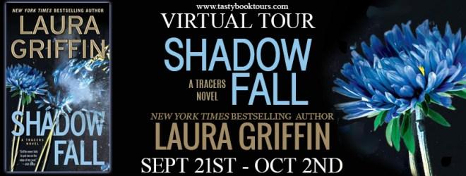 TVTShadowFalls-LauraGriffin