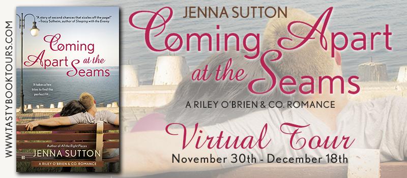 1-coming-apart-at-the-seams-virtual-tour