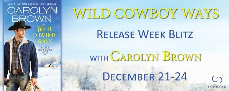 Wild-Cowboy-Ways-Release-Week-Blitz.jpg
