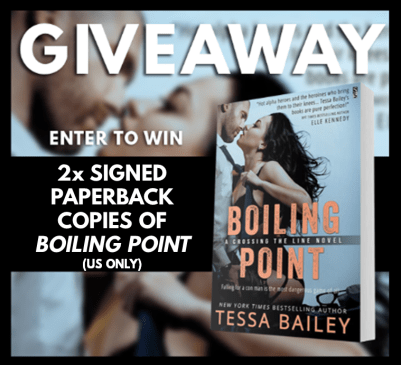 Boiling Point Giveaway Graphic.png