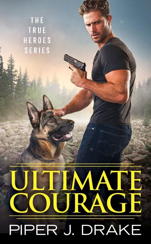 Book_2_UltimateCourage.jpg