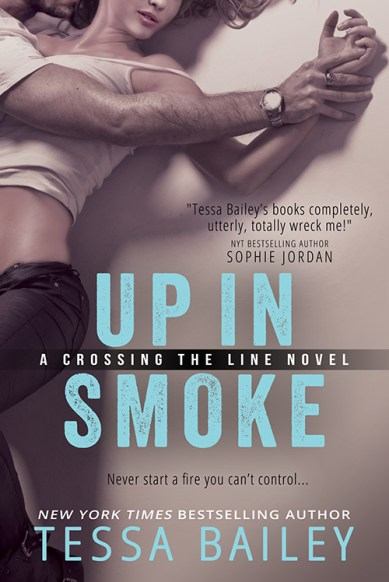 Up In Smoke #2 Cover.jpg