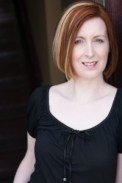 Author_KateMeader