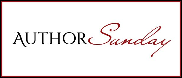 authorsunday_headerlogo