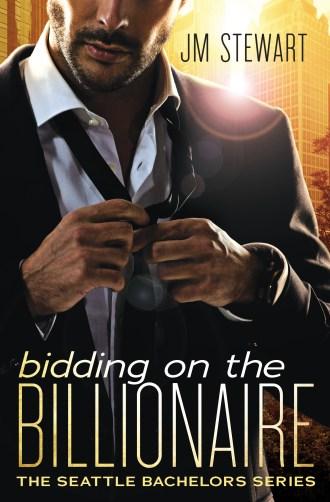 Stewart_BiddingontheBillionaire_ebook