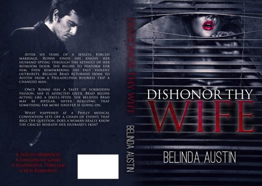 Dishonor Thy Wife-full-Sleeve