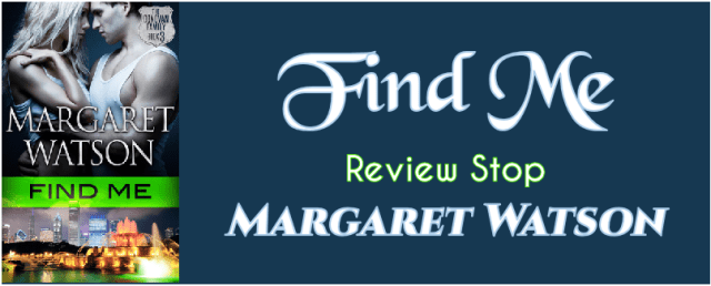 findme_reviewstopcover.png