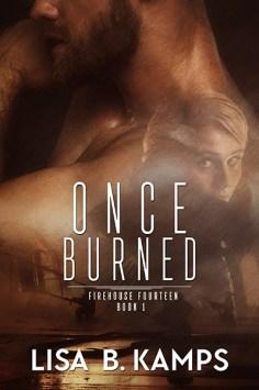 Once Burned_cover.jpg