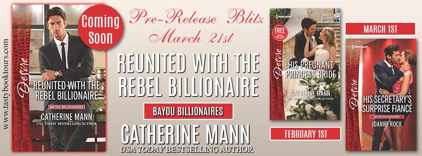 PreRB-ReunitedwRebelBillionaire-CMann_FINAL.jpg