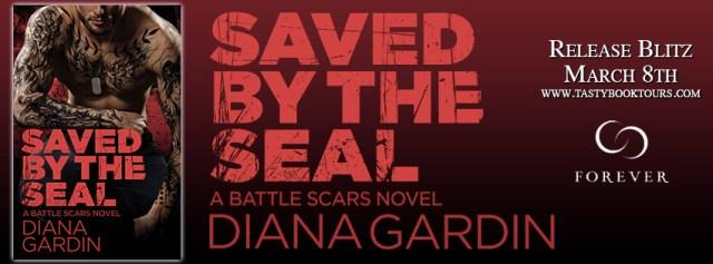 RB-SavedBytheSeal-DGardin_FINAL.jpg