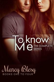 To_Know_Me_Final SERIES ebook.jpg