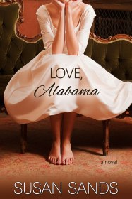 LoveAlabama_Cover